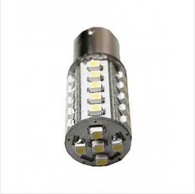 Lampor ersättning