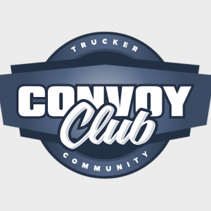 Convoy Club Fan Shop