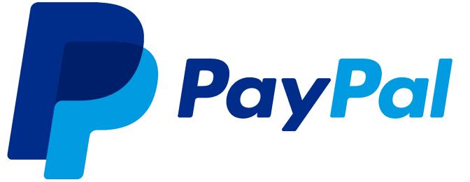 Klarna & PayPal   Convoy Parts